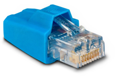 Conector RJ45 VE.Can